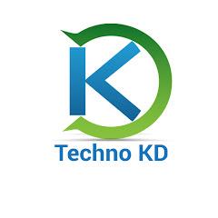 Techno KD