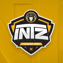 INTZ AS - Free Fire