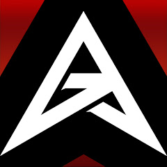 X7 Albert