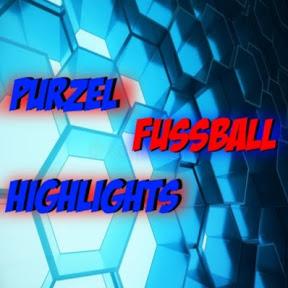 Purzels Fussball Highlights