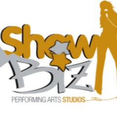 Showbiz Glam