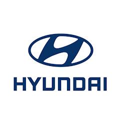 HYUNDAI FRANCE