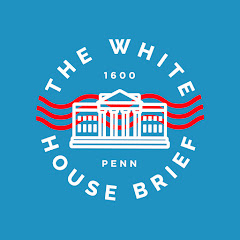 The White House Brief