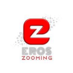 Eros Zooming