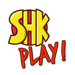SHK Play