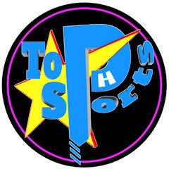 TopSPORTS PH