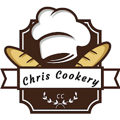 chris cookery