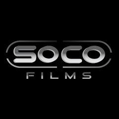 SOCO Films