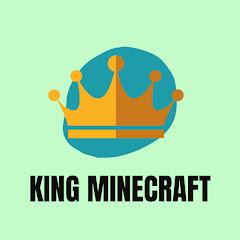 King Minecraft