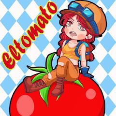 ElTomato - Brawl Stars