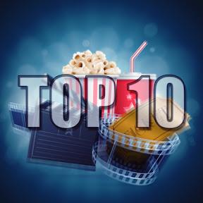 Top10Movie