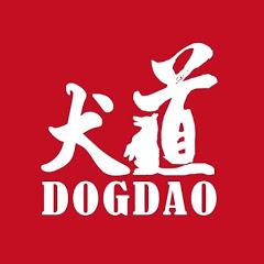 犬道app