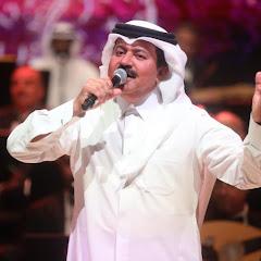 Ali Abdul Sattar Official علي عبد الستار الرسمية