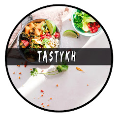 TastyKH