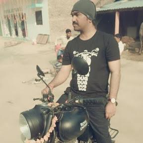 Cinemapur