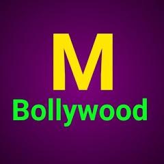 M Bollywood