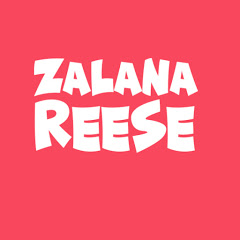 ZALANA REESE