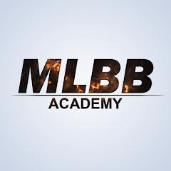 MLBB ACADEMY