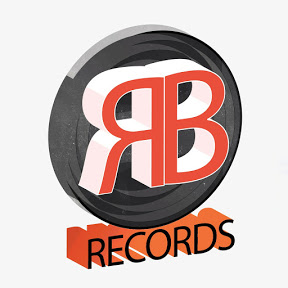 RB Records