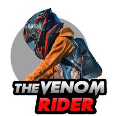The Venom Rider