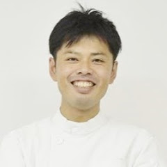 YouTube整体師 関野チャンネル