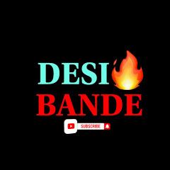 Desi Bande