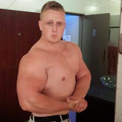 Garage Muscle Training