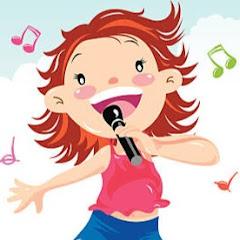 Супер Даша. Песни для детей