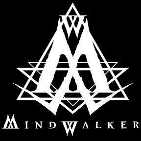 Mindwalker - Songwriter