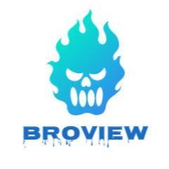 Bro View