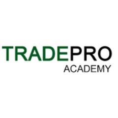 TRADEPRO Academy