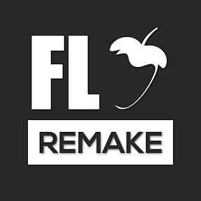 FL Remake