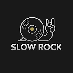 Classic Slow Rock