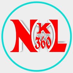 Nurkamal 360
