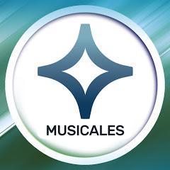 Musicales Estrella TV