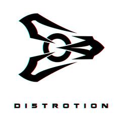 Di5trotion