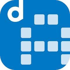 dアプリ&レビュー公式チャンネル