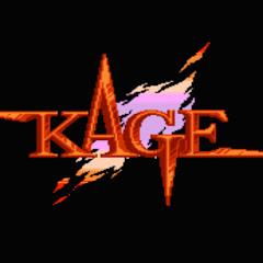 KAGE TV