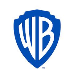 WB Kids International