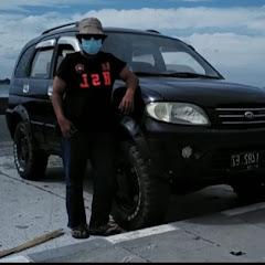 Suddin Syamsuddin Liputan & Liburan