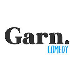 Garn.