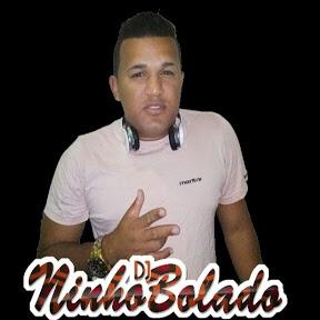 Dj NinhoBolado