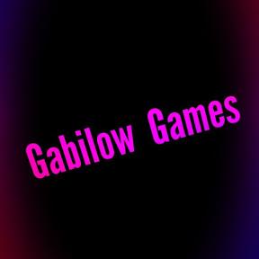 Gabilow Games