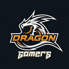 Dragon Gamers