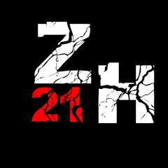 Zona Horor 21