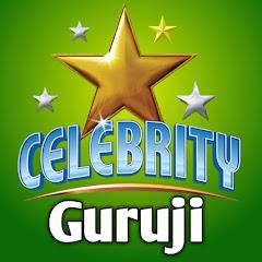 celebrity Guruji