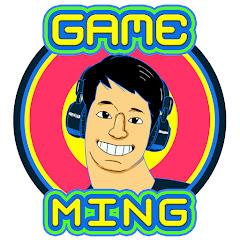 Game Ming