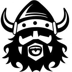 Viking Sec