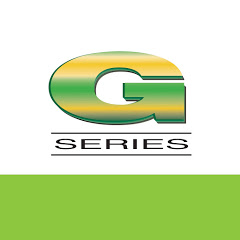 G Series Bangla Movies