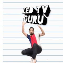 LED TV GURU